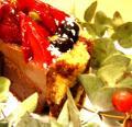 Xmas Cake3