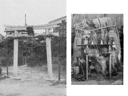 鷺島神社02