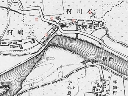 中津木川03