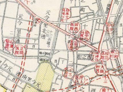 昭和12年地図02
