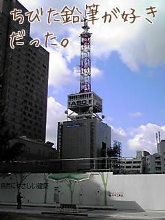 m_200910270944304ae6426e07144.jpg