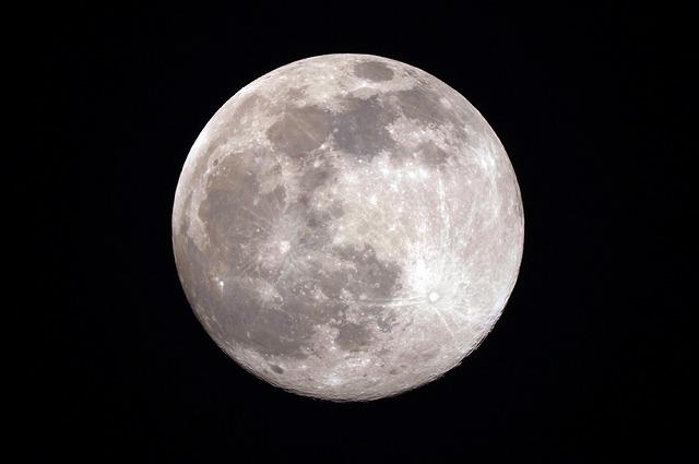s-中秋の名月
