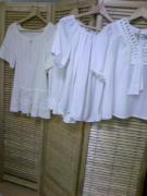 白い服_1542~01