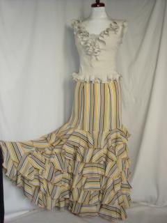 美紀衣装8_convert_20080229184100
