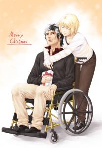 2010クリスマス