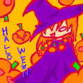 halloweenyura207[1]