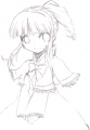 SAVE0043annzyu.png