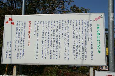 DSC09467_.jpg