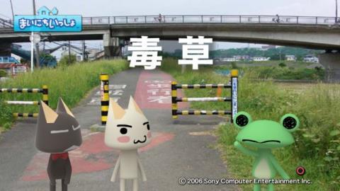 torosute2009/10/7 リッキー枠始動! 17