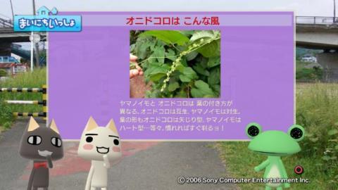 torosute2009/10/7 リッキー枠始動! 25