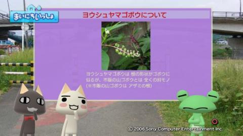 torosute2009/10/7 リッキー枠始動! 29