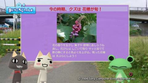 torosute2009/10/7 リッキー枠始動! 31