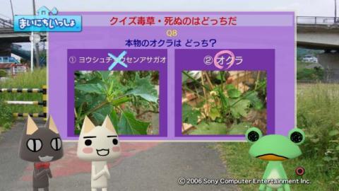 torosute2009/10/7 リッキー枠始動! 45