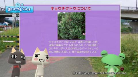 torosute2009/10/7 リッキー枠始動! 49