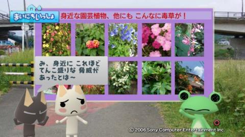 torosute2009/10/7 リッキー枠始動! 54