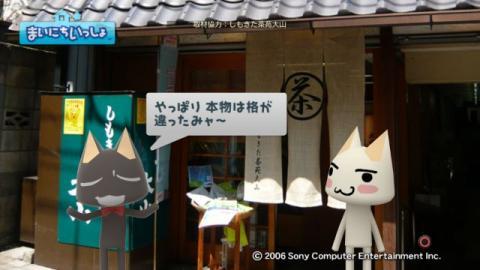 torosute2009/10/8 お茶 19