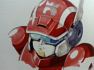 「スーパーロボット大戦NEO」 4