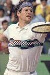 McEnroe-9d.jpg