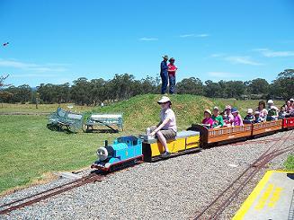 機関車トーマス