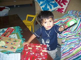 PATchristmas2007 010