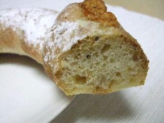 210702モミパン桜海老とチーズのリュス4