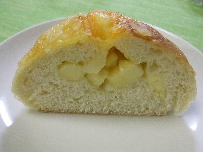 210929nabelチーズチーズチーズ3