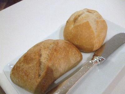 210821ラベカス04パン2