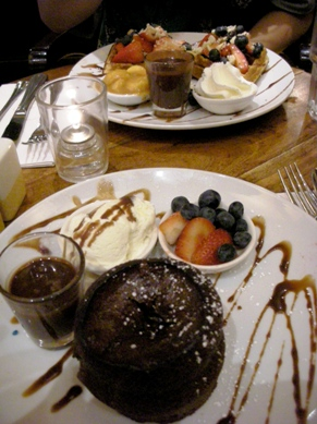 240707005.ChocolateatMaxBrenner.jpg