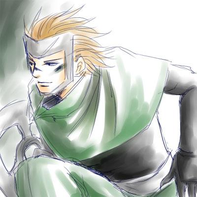 sasuke_20080303083428.jpg