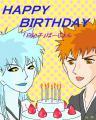 birthdayGURURU02a.jpg