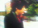 20060321215416.jpg