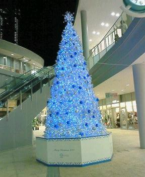 200712125.jpg