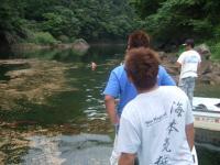 2006_09130044.jpg
