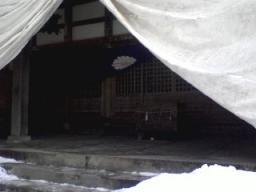 古手神社2