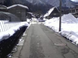 通学路風2