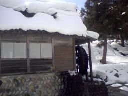 水車小屋1