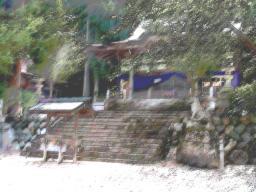 jinja4.jpg