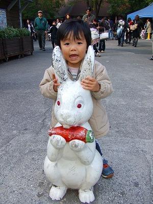 2007_1117上野動物園0035