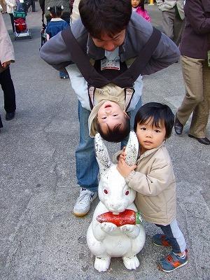 2007_1117上野動物園0036