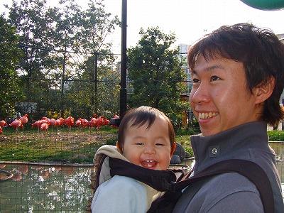 2007_1117上野動物園0041