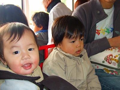 2007_1117上野動物園0044