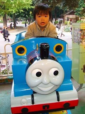 2007_1117上野動物園0055