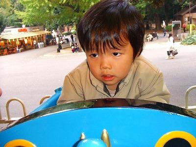 2007_1117上野動物園0056