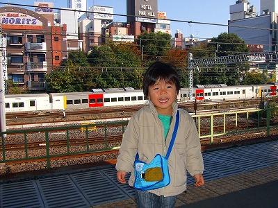 2007_1217富山・ディズニー・クリスマス会0001