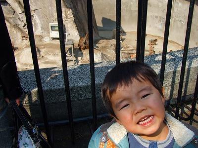 2008_0226チョコフォン・上野動物園0017