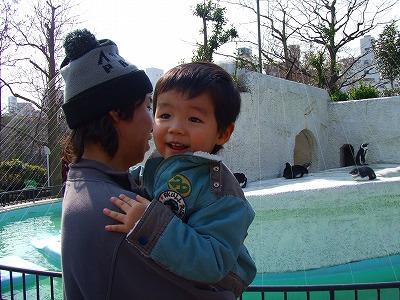 2008_0226チョコフォン・上野動物園0023