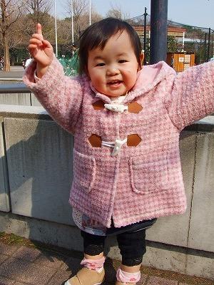 2008_0226チョコフォン・上野動物園0028