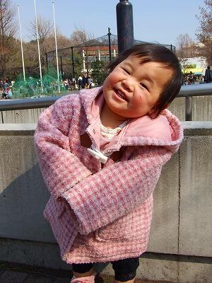 2008_0226チョコフォン・上野動物園0029