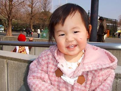 2008_0226チョコフォン・上野動物園0030