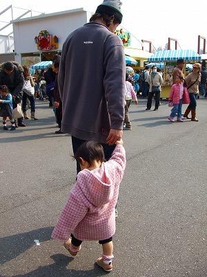2008_0226チョコフォン・上野動物園0033